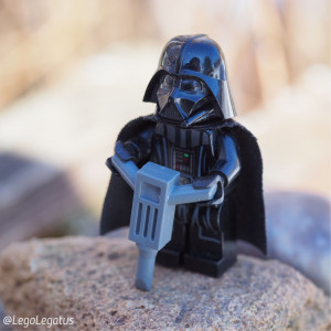 Popular LEGO hashtags for Instagram