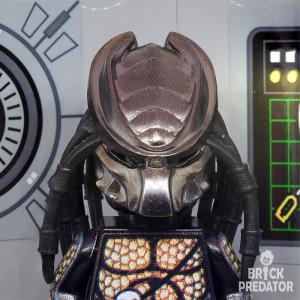 Bio-mask Arken Black
