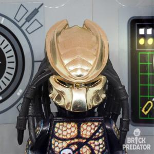 Bio-mask Arken