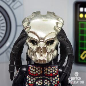 Guardian Bio-mask