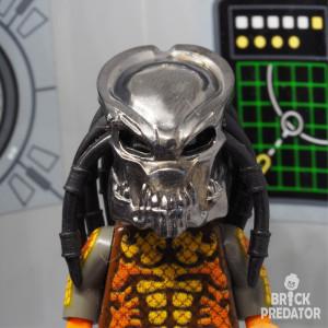 Bio-mask Black Bers
