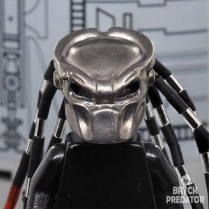 Mask Berserker