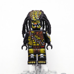 Nau-Killah II