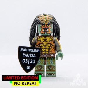 Yautza