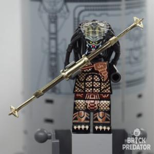Spear Classical